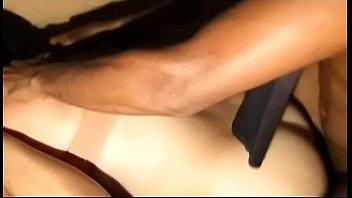 videocom xxx liyon sney Kive show porn