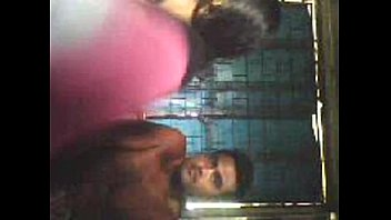 boobs xvideos balan pressed vidhya Pregnant farangdingdong 3gp