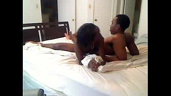 black couple missionary3 Women torture video