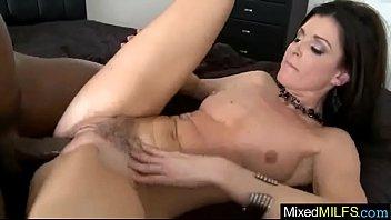 india sexy rimming Young fuck mature hard
