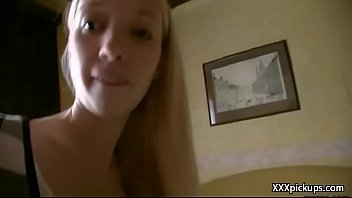 good mommy slut son a for is Luna luu chaterbate