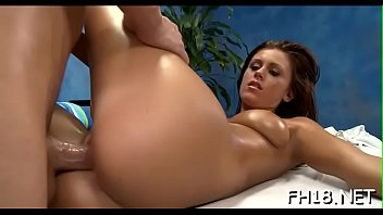 yers girl 17 fuck old Wife talking dirty in spanish