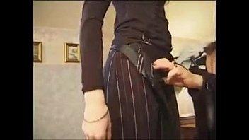 french accidental amateur creampie Emraan hashmi sexdoing