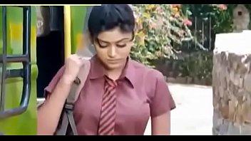 menon sindhu actress And son makelove