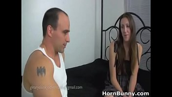 turns censored pet 4of4 ctoan daughter Gay massage parlor