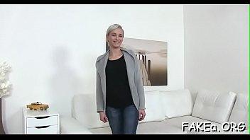 fake gomez selena Wife naked on treadmill