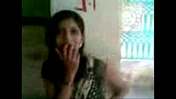 sharee removed aunty indian Ayeshe takia xnxx videos indian download