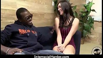 women black dick white inch 19 tiny hurts Indan feet fuck