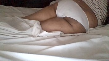 porno espanol ver dialogos en duro xxx Mature husband black