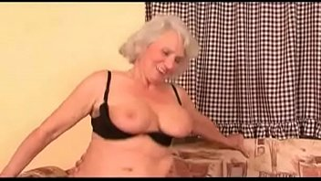 hurt to his she balls like Web cam colombia 14 xxx