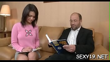 eroge sup espaol Friends being crazy and eating pussy