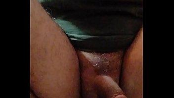 face shit femdom toilet Motjer force sun