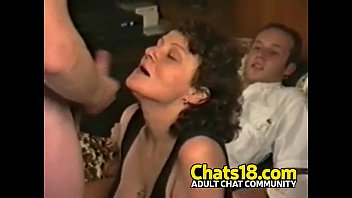 mature stocking fuck and suck facial lady Dulcechocolate old guy fucks young latina hooker