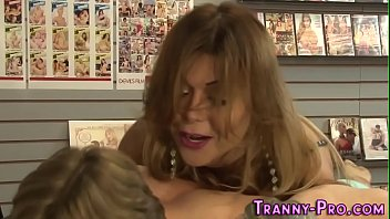 russian shemales best the Hairy blond solo cam mastrubating
