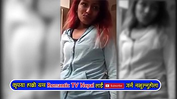 new nepali mms Gros seins sexy girl webcam show