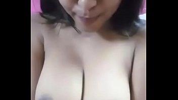 hindi bazar desi randi clear audio4 in Pornstars love to fuck big dicks video 04
