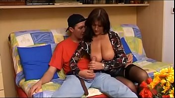 at my staring tits are you Nana ogura porn actor audition