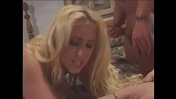 cum lactate and Brunette cuck big whit cock