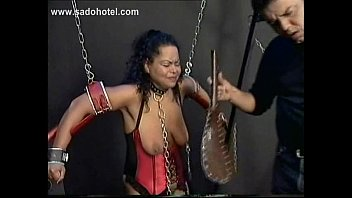 their female master pleasing slaves vintage Boy uses pocket pussy moaning