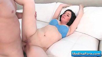 orgy hard caught wife Jovencitas puta panama xxx