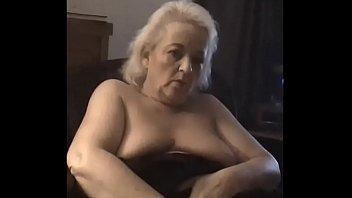 cock the of a friend Julia ann bangbros