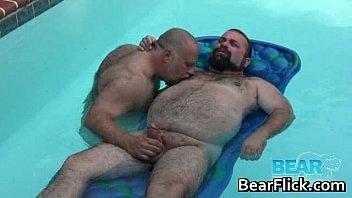 boys gay kashmiri Son comes inside mature