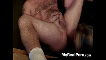 shefoot toes and his licks fuckrf ass Last girl 2013 official trailer