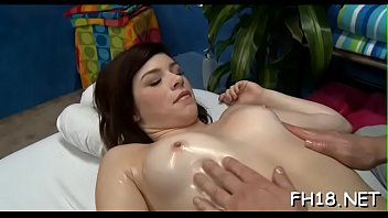 cute fucked from behind alt girlfriend deeply Mohter and son sex