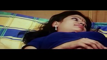 sindhu menon actress Forced to wear collar