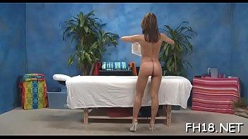 strapon rough dominatrix rapes guy Hot wife rio v