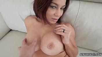 real amateur dominicana casero sexo deyanira Fucked to max