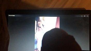 sex xvideos47com ly 01 tong clip thuy Homem gozando muito na mulher