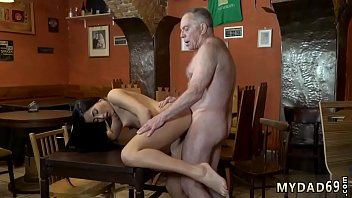 young girl musturbe Asian babe punded