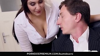girl fuck her by boss 2 Why are you in my room