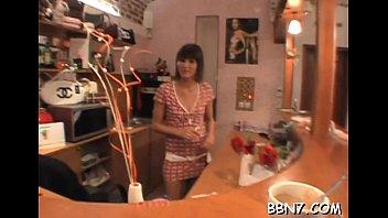 teen small sister B grade movies making
