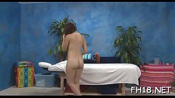 alina 18 old year li Woman licks male feet