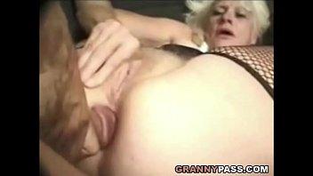 anal c pinko granny Homemade milf boy cum