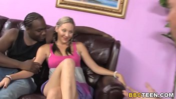 caught daughter stepmom her masturbating2 Double addicted 4 on 2 belle and crystal