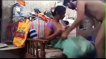 desi hunk forced Girl without delay starts cockriding session