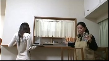 suducess father for sex daughter Itsukaand180s furry little pussy fingered until she cums hard