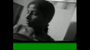 mahi actor mahiya bangladeshi Amateur anal hairy