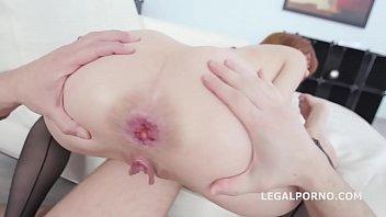 melancap melayu budak sekolah Ass big fat slut
