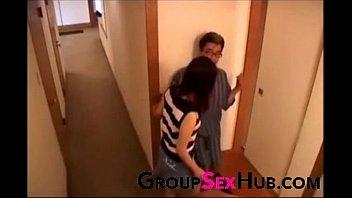 japanese creampie mom uncensored New tamil girl video