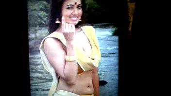 actress dam indian film bengali paoli photo Blonde teen vs black cock