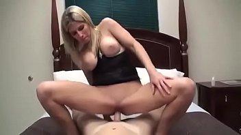 saniliuni vidios sexsy ki Ryan and alanah rae