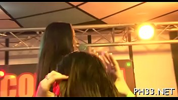 photoshoot groupsex earl miller Webcam asian lesbian squirt