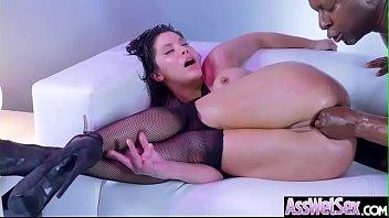 rape patrick hard anal tera Japanese softcore 275