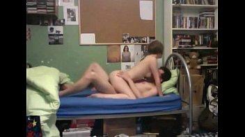 group caught on room dorm sex Sneha xxx vide
