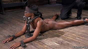 divine5 power kelly slave Dude performs pussylicking and acquires fellatio