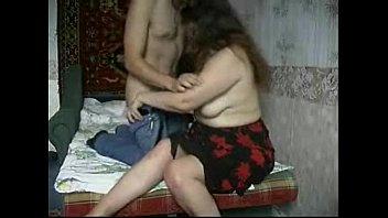 on great mum of my hidden bed masturbating cam caught Pretty mature blonde sucks dick and fucked at glory hole